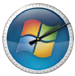 Optimizar Windows