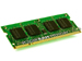 Extender pc con RAM