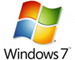 Microsoft Windows 7