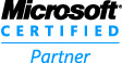 ParetoLogic es microsoft partner