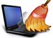 Programa para limpiar pc
