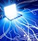 tuneup software acelera el pc