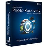stellar-photo-recovery