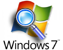 Windows Search Service Icon