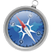 Proteger Safari con antivirus para Mac