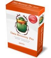 Software para recuperar archivos borrados