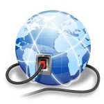 Soluciones para internet lento
