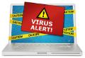 Ordenador lento causado por un virus