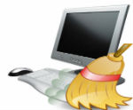 Programas para limpiar el PC