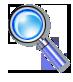 Controlar el registro de Windows