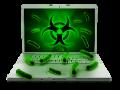 Virus Pc lento