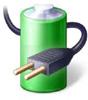 Optimizar Windows 7 cabmiar plan energia
