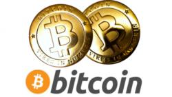 Bitcoins como comprarlo